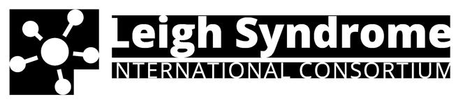 leigh-syndrome-consortium