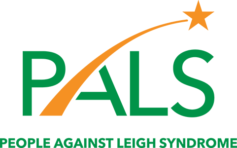 PALS-logo