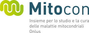 Mitologo-tagline+Onlus