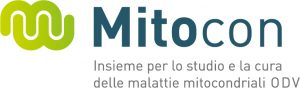 Mitologo-tagline+ODV